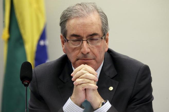 Grabación de Michel Temer desata la gran polémica — Escándalo en Brasil