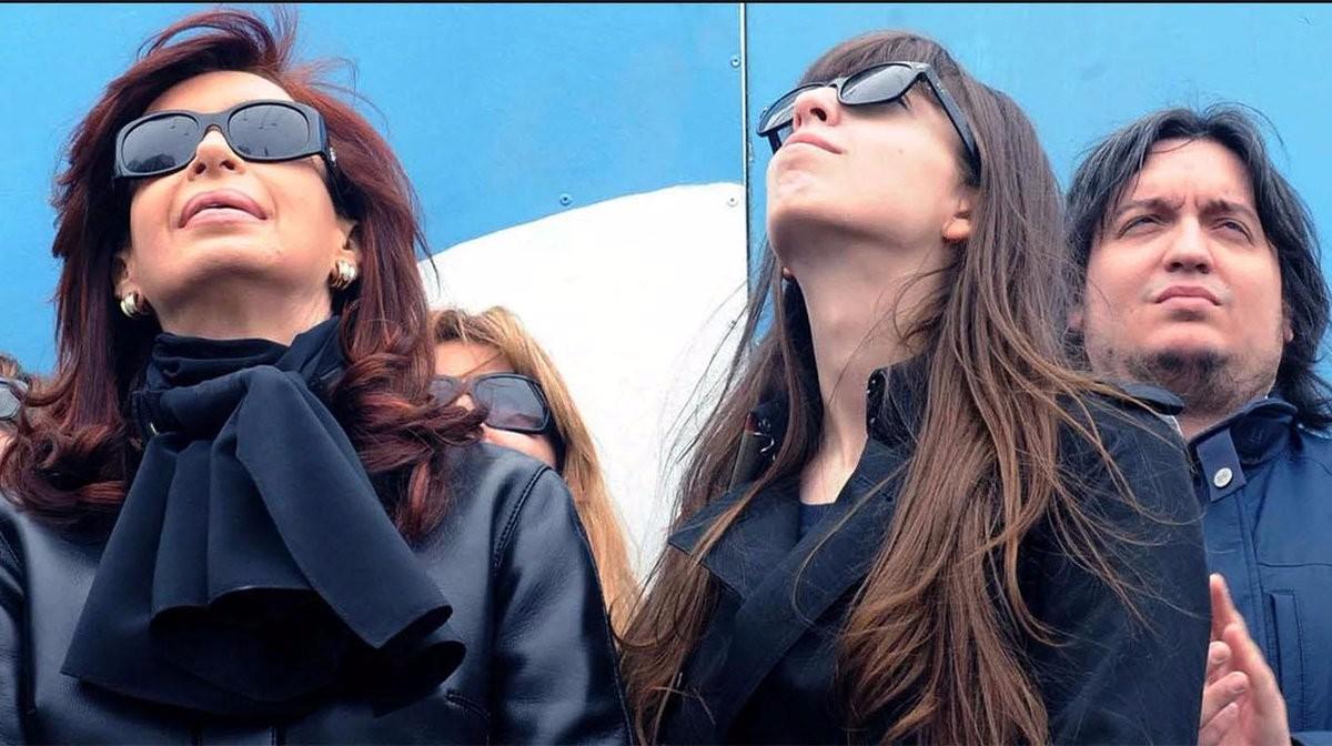 El contador de los Kirchner asegura que