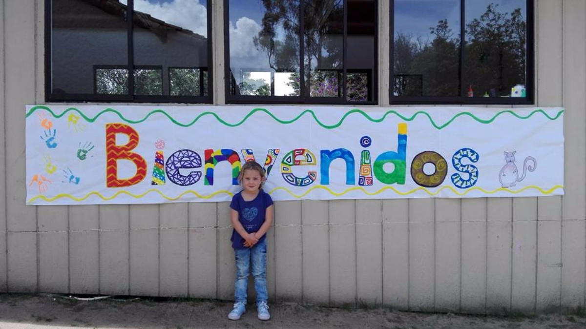 Un Colegio Revoluciona La Educacion Sin Horarios Ni Examenes Ni