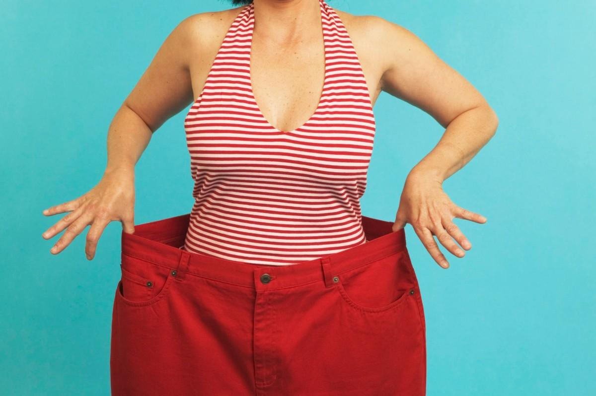 La información encima de frank suarez metabolismo