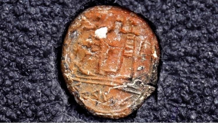 Arqueólogos hallaron un objeto que confirmaría un relato bíblico