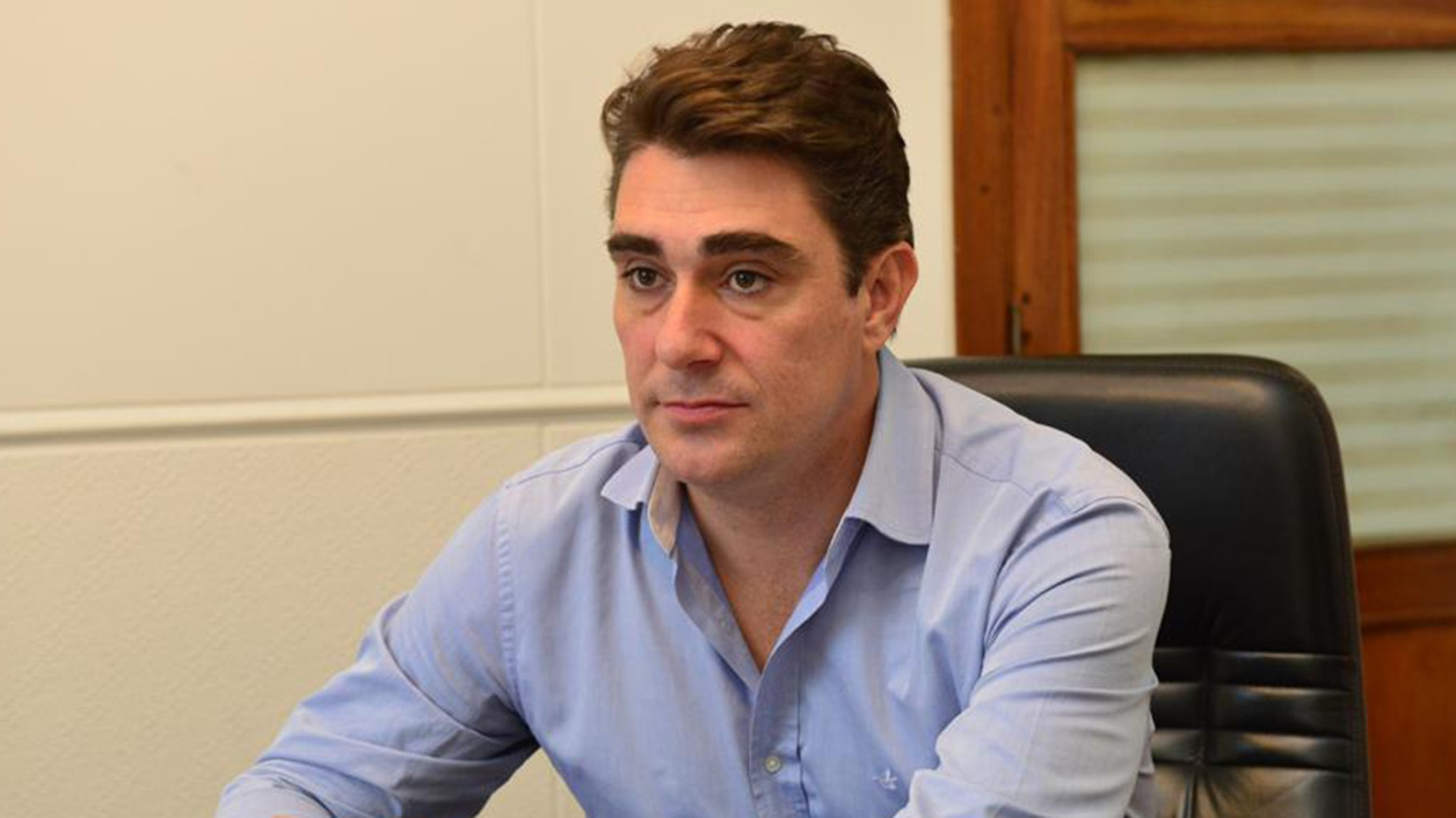 Macri desplazó a Cabrera y a Aranguren | Noticias Nacionales