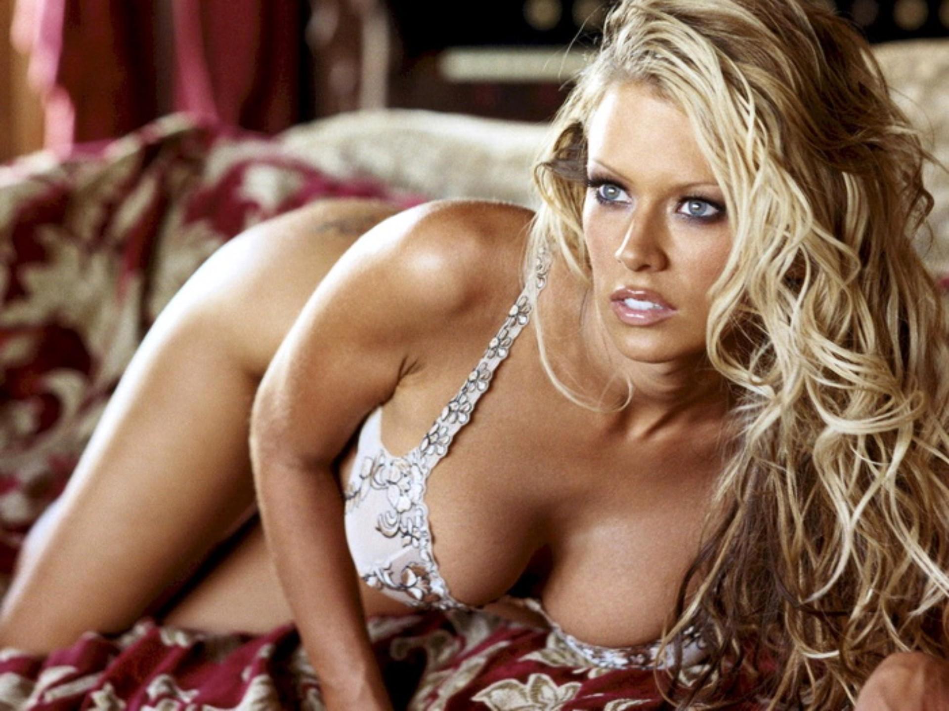 Actrices Famosas Que Empezaron En El Porno del porno a hollywood: quiénes son los famosos que empezaron