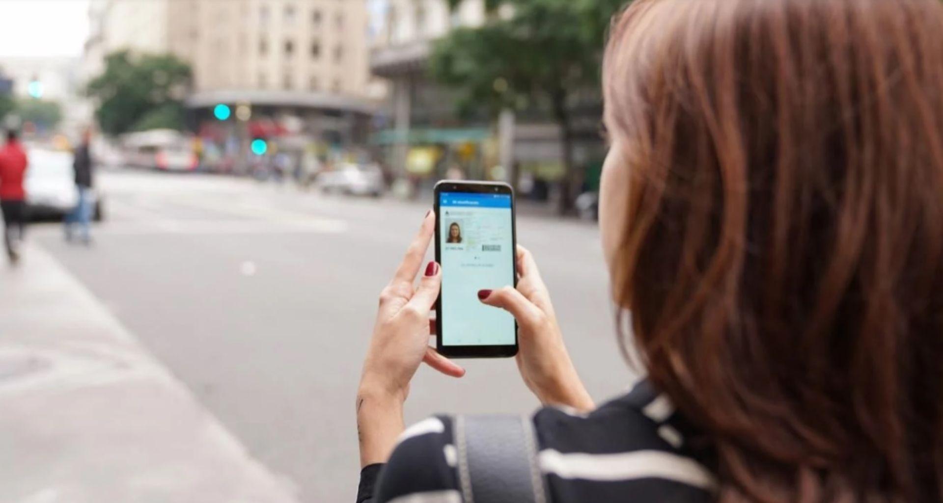 Plan Básico Universal: cómo tener abono de celular a $150 y quiénes pueden  acceder - Canal 9 Televida Mendoza